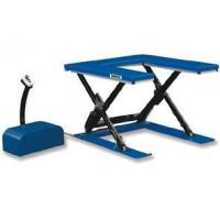 Wholesale Electric Lift Table CT1106A026 from china suppliers