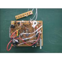 """Wholesale TV mainboard CRT tv main board toshiba( 198*198)14""""-21"""" from china suppliers"""