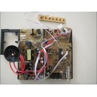 """Wholesale TV mainboard CRT tv main board toshiba( 247*247)25""""-29"""" from china suppliers"""