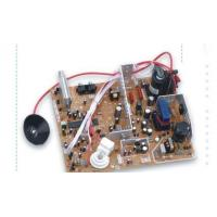 Wholesale TV mainboard tv parts with Sanyo/toshiba/philip IC from china suppliers