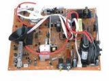 Wholesale TV mainboard CRT tv motherboard philips( 247*247mm) from china suppliers