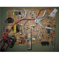 """Wholesale TV mainboard CRT tv mainboard philips( 198*247mm)14""""-21""""one IC from china suppliers"""