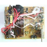 Wholesale TV mainboard crt color TV board Sanyo IC 247*330 from china suppliers