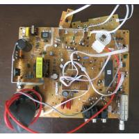 """Wholesale TV mainboard CRT tv mainboard philips( 198*198mm)14""""-21""""TDA11105 from china suppliers"""