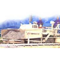 Wholesale PF-5500 Blaw-Knox asphalt paver from china suppliers