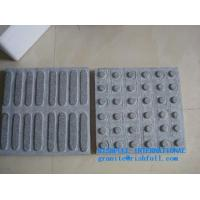 Wholesale G684 blind stone from china suppliers