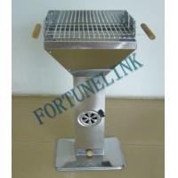 Wholesale STAINLESS STEEL GRILL from china suppliers