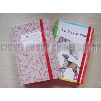 Wholesale Printing Notepad P117084 from china suppliers