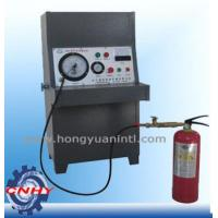 Wholesale Nitrogen Gas Filling machine from china suppliers