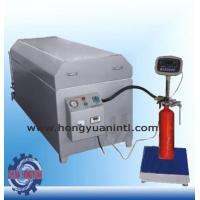 Wholesale carbon dioxide filling machine from china suppliers