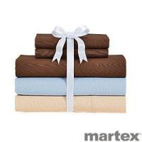 Wholesale 250 Thread Count Twin Sheet Sets from china suppliers