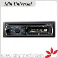 car mp3 player fm transmitter instructions