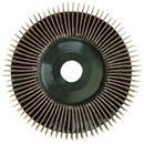 Buy cheap Flap Disc from wholesalers