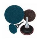 Quality Quick Change Sanding Disc for sale
