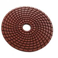 Wholesale - Diamond sintered blade from china suppliers