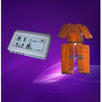 Wholesale Pressotherapy & Infrared Slimming Series from china suppliers