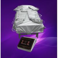 China Pressotherapy & Infrared Slimming Series on sale