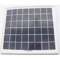 Wholesale 10W 12V Poly Pv Module from china suppliers