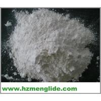 Wholesale Antimony Trioxide from china suppliers