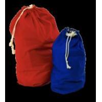 Wholesale Diapers & Accessories Bummis Tote Bag from china suppliers