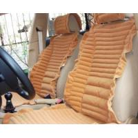 Buy cheap Bamboo Car Seat Cushion from wholesalers
