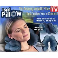 Wholesale Total pillow from china suppliers