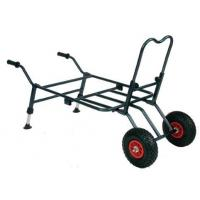 Wholesale TROLLEY from china suppliers