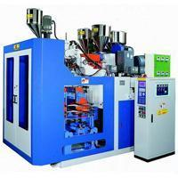 Wholesale Plastic Injection Molding Machine from china suppliers