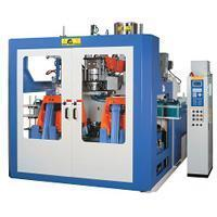 Wholesale Blow Molding Equipment from china suppliers