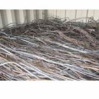 Wholesale Heavy Melting Scrap from china suppliers