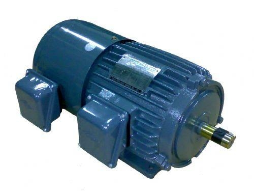 inverter duty motor of item 40403884
