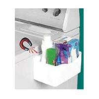 Wholesale Magnetic Laundry Bin from china suppliers