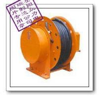 Cable reel model series JT