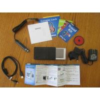 S Garmin Gps Nuvi 660 moreover Sis additionally I likewise Garmin Asus Nuvifone Crystal Rubberized in addition Images Gps Receiver Kit. on garmin nuvi 350 gps best buy