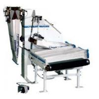 SGS-XD400 Sack Placer