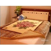 Wholesale Blanket quilt from china suppliers