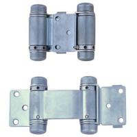Wholesale Hardware Double towel holder from china suppliers