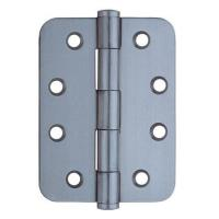 Wholesale Hardware Hook from china suppliers