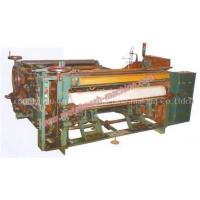 Wholesale WJ130/5 Wire weaving machine from china suppliers
