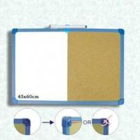 Wholesale White Board & Black Board from china suppliers