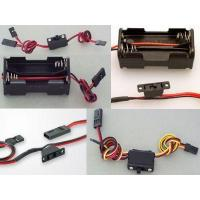 Wholesale Switches and Battery Boxes from china suppliers