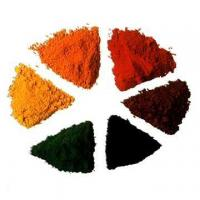 Wholesale Direct Dyes from china suppliers