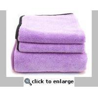 Wholesale Cobra Deluxe 600 Microfiber Trio from china suppliers