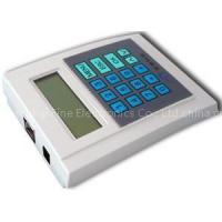 Wholesale FN RFID-enabled POS Terminal from china suppliers
