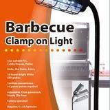 Wholesale Clamp on BBQ Lamp from china suppliers
