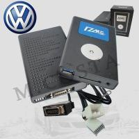 China New Car MP3 Player New Car MP3 Player-Volkswagen 12 on sale