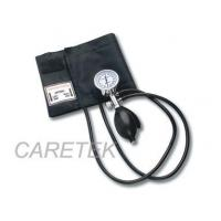 Wholesale SPHYGMOMANOMETERS CM-3410 from china suppliers