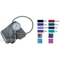 Wholesale SPHYGMOMANOMETERS CM-3007 from china suppliers