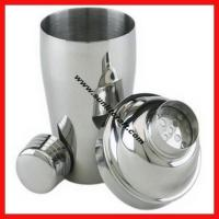 Wholesale Barware SLP3-11 from china suppliers