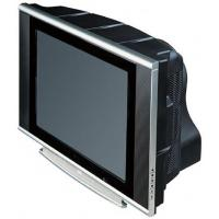 toshiba 32 inch flat screen tv manual